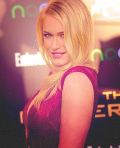 Hunger Games Premiere LA