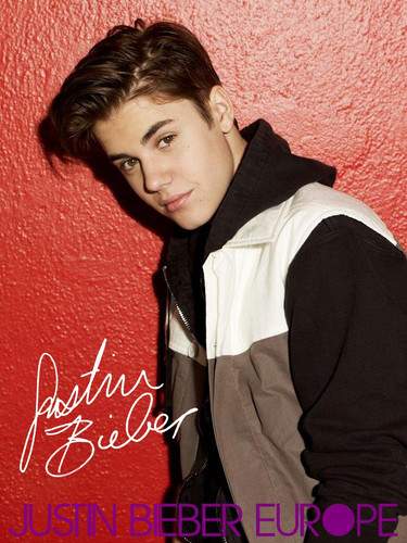 If U Want Ur 写真 With Justin Bieber Signature | post Ur 写真 On Our Page In フェイスブック