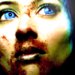 Illyria - amy-acker icon