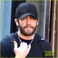 Jake Gyllenhaal: Manhattan Man - jake-gyllenhaal photo