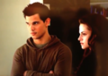 Jake and Bella BD p2 - twilight-series photo