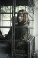 Jaqen H'ghar - First Look - game-of-thrones photo