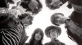 Jefferson Airplane - 1960s-music photo