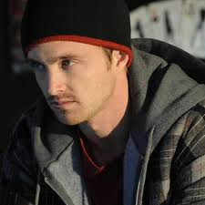 Jesse