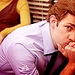 Jim ♥ - the-office icon