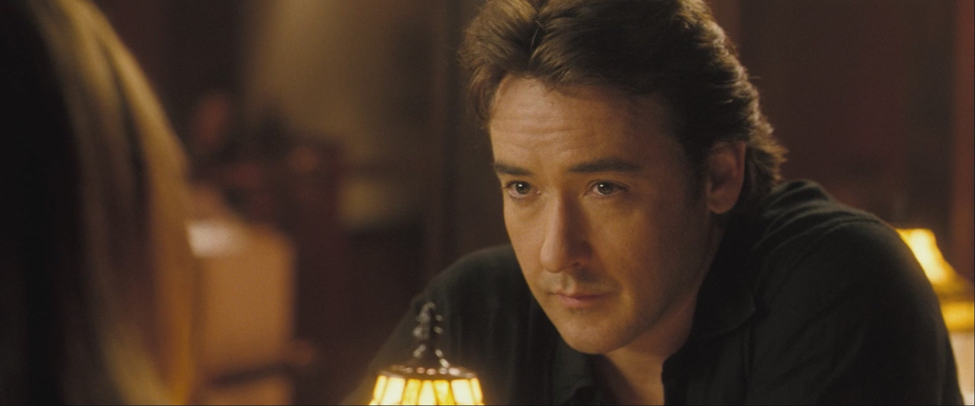 John Cusack images John Cusack in '1408' HD wallpaper and background photos