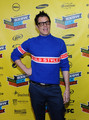 Johnny Knoxville @ the SXSW Premiere of 'Nature Calls' - johnny-knoxville photo