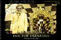 Joker Returns in Imaginarium of Dr. Parnassus - heath-ledger photo