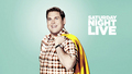 Jonah Hill Hosts SNL: 3/10/2012