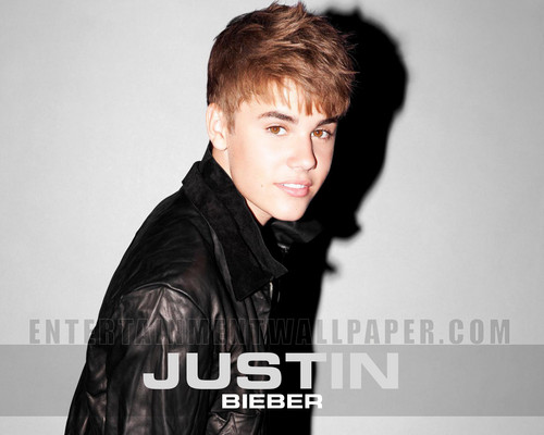 Justin_Nazanin