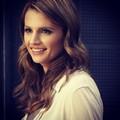 Kate <33