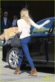 Kate Bosworth's Style Inspires Rosie Huntington-Whiteley - kate-bosworth photo