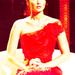 Katniss - katniss-everdeen icon