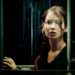 Katniss - katniss-everdeen icon