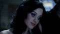 Katy Perry - Waking Up In Vegas - paul-newboyz231 screencap