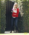 Kristen Bell: Dax & I 'Nauseate Ourselves' with How Mushy We Are - kristen-bell photo