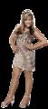 Lilian Garcia *HQ*