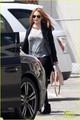 Lindsay Lohan - lindsay-lohan photo