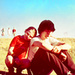 zaitun & Dwayne