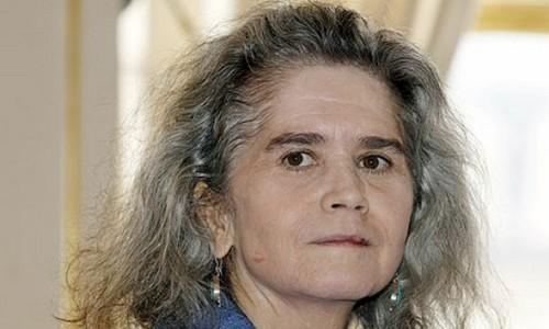 Maria Schneider- Marie Christine Gélin; 27 March 1952 – 3 February 2011