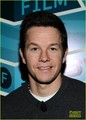 Mark Wahlberg: A Conversation with Seth MacFarlane - mark-wahlberg photo