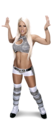 Maryse *HQ*