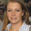 melissa joan hart fotografia with a portrait titled Melissa Joan Hart
