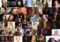 Members of the tudors roleplay on msn
