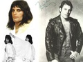 Mercury - freddie-mercury wallpaper
