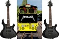 Metallica Train - metallica fan art