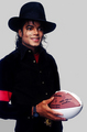Michael Jackson (Without Tag) (Better Quality) - michael-jackson photo
