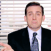 Michael ♥ - michael-scott icon