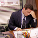 Michael ♥ - the-office icon