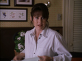 patricia-heaton - Miracle in the Woods (1997) screencap
