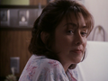 Miracle in the Woods (1997) - patricia-heaton screencap