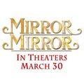 Mirror Mirror movie FB cover