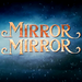 Mirror Mirror - the-brothers-grimm-snow-white-2012 icon