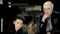 NU'est - nuest screencap