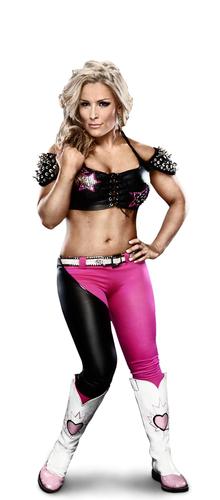 Natalya *HQ*