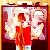 Little Miss Sunshine foto called zaitun