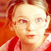 Little Miss Sunshine चित्र with a portrait titled जैतून