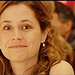 Pam ♥ - the-office icon