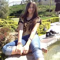 Paris Jackson 2012  - paris-jackson photo