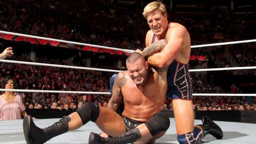 Raw Digitals 3/12/12
