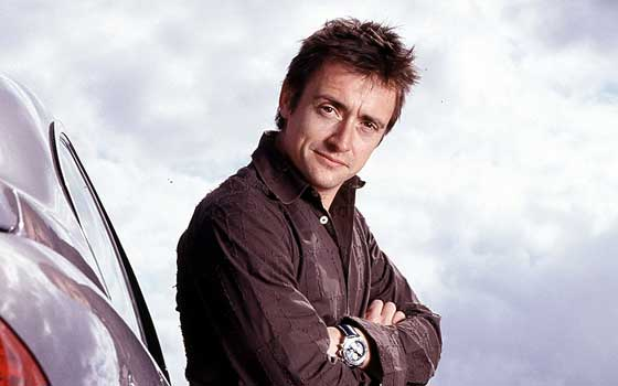 richard hammond richard hammond photo 29777706 fanpop. Black Bedroom Furniture Sets. Home Design Ideas