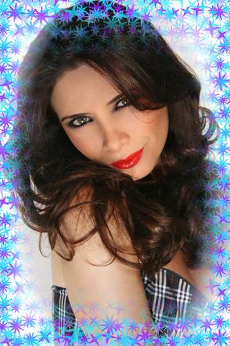 Roxana Pena