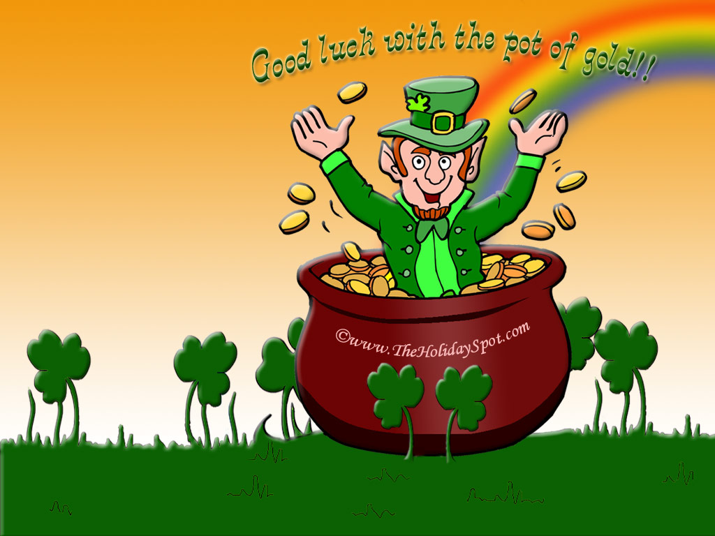saint patrick u0027s day images s t patricks day hd wallpaper and