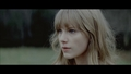 Safe & Sound(Music Video) - taylor-swift screencap
