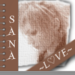 Sana Icon - japanese-bands icon