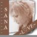 Sana Icon